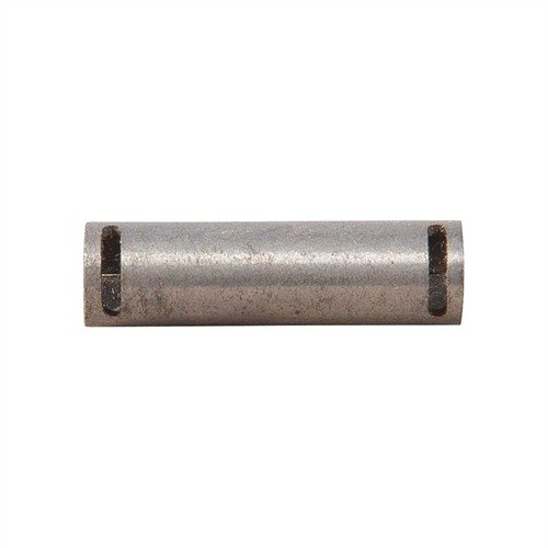 Carrier Pivot Tube