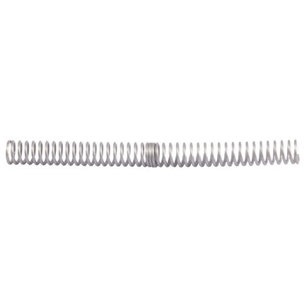 Firing Pin Retractor Spring