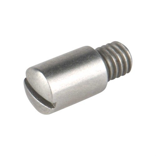 Ejector Housing Screw, SS