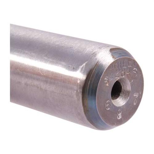 SELECT MATCH BARREL 7mm Caliber 1-9 Twist - Brownells Deutschland