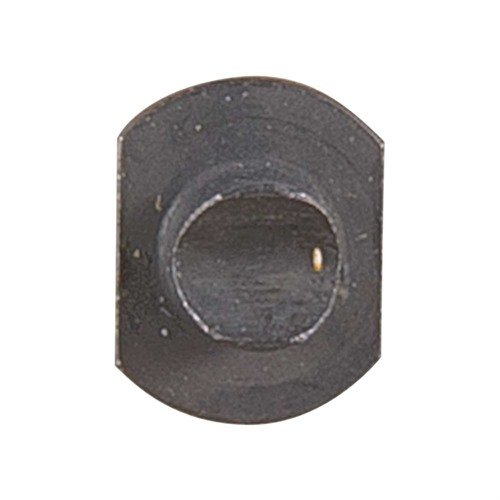 Front Sight Guide Bushing   Black