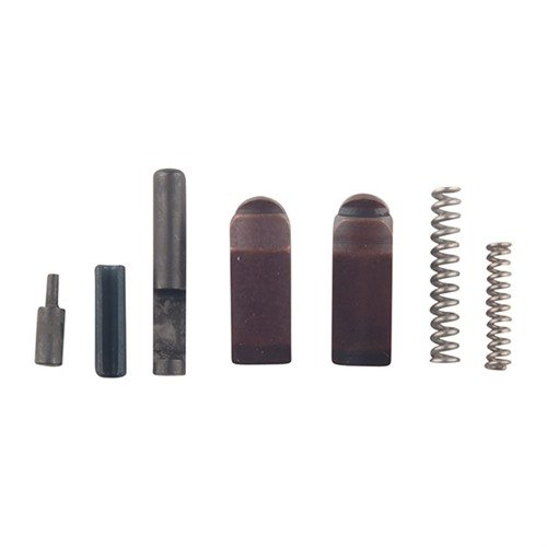 Bolt Spare Parts, Tikka M590/690/595/695