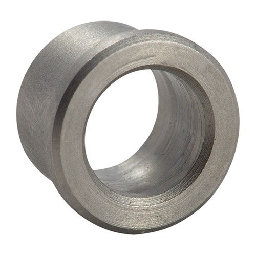 Extractor Rod Collar