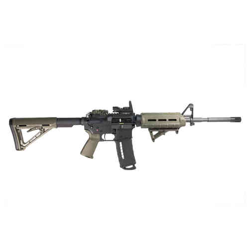"Dreamgun - ""Magpul AR-15"" 16"" Barrel"
