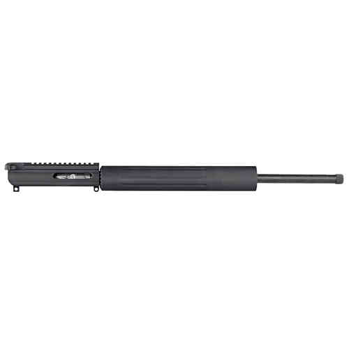 "NAKED AR-15 - .22LR - 20 Zoll - 1/16"" - Wechselsystem"
